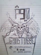 Ghostheel 3