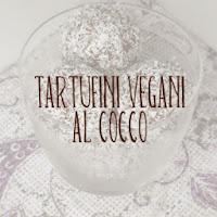 http://pane-e-marmellata.blogspot.it/2013/12/tartufini-vegani-al-cocco-un-dolce_5447.html