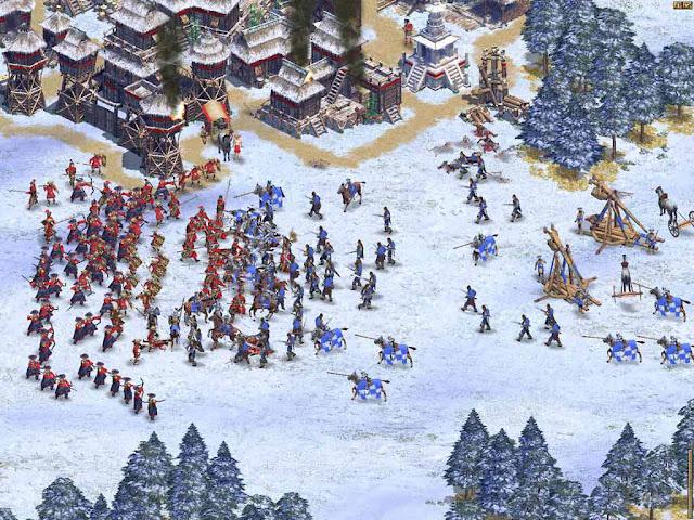 La estrategia SEO basada en el Arte de la Guerra de Sun Tzu, aprovisionamiento de los competidores de la empresa