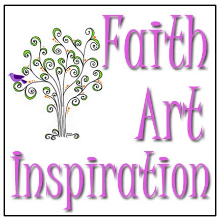 Faith Art Journaling