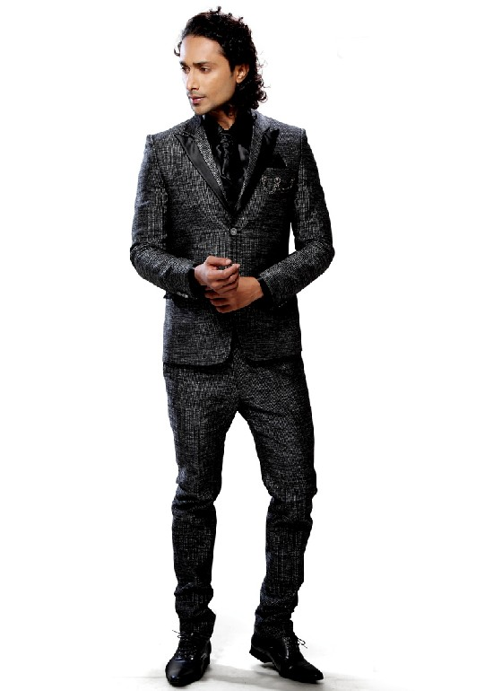 menswear wedding suits 20132014 formal suits for groom