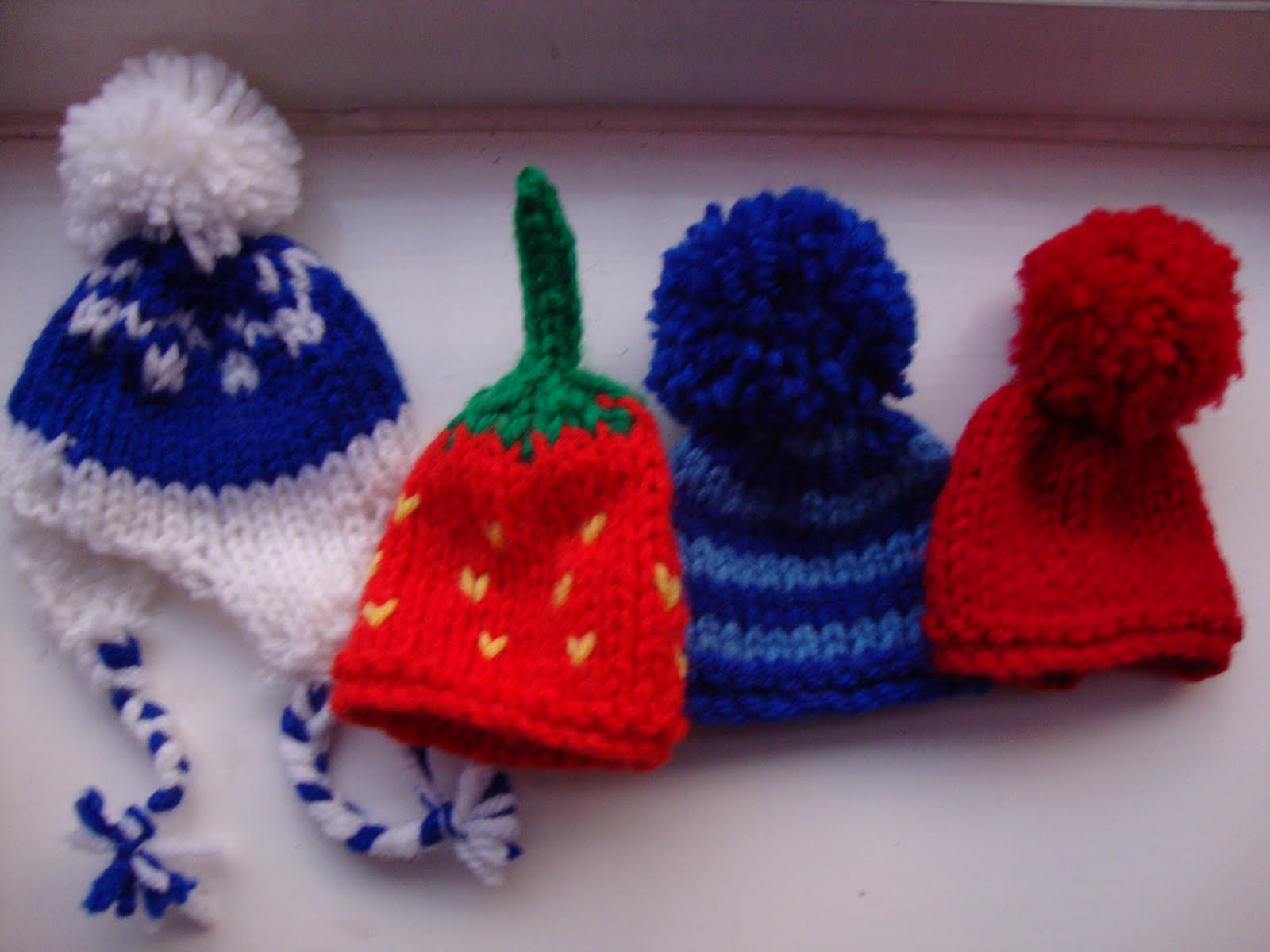 Christmas Crafts Ideas To Sell : Christmas craft ideas to make and sell search results