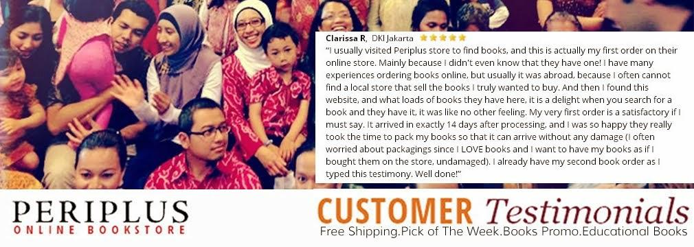CLICK PERIPLUS.COM
