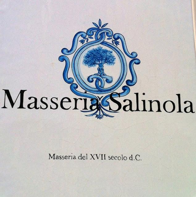 masseria_salinola_ostuni_puglia_apulia