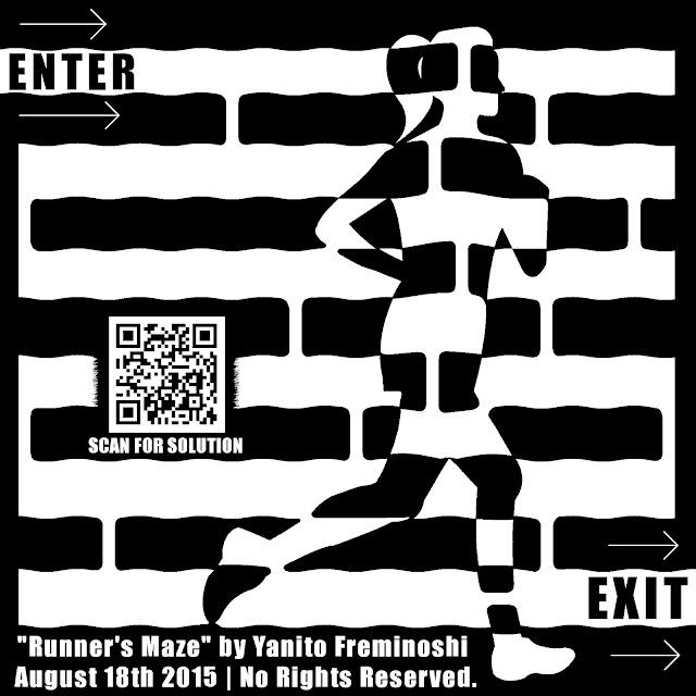 maze runner girl