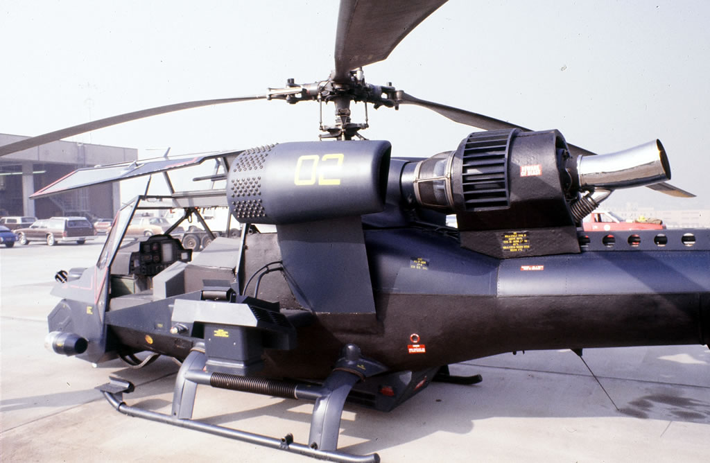 Mini Military Planet 1 32 Kitech Blue Thunder