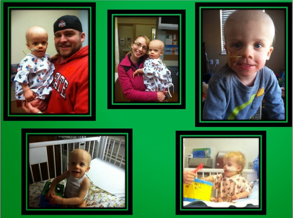 http://teachinlittletexans.blogspot.com/2014/03/a-child-with-cancer-and-how-we-can-help.html