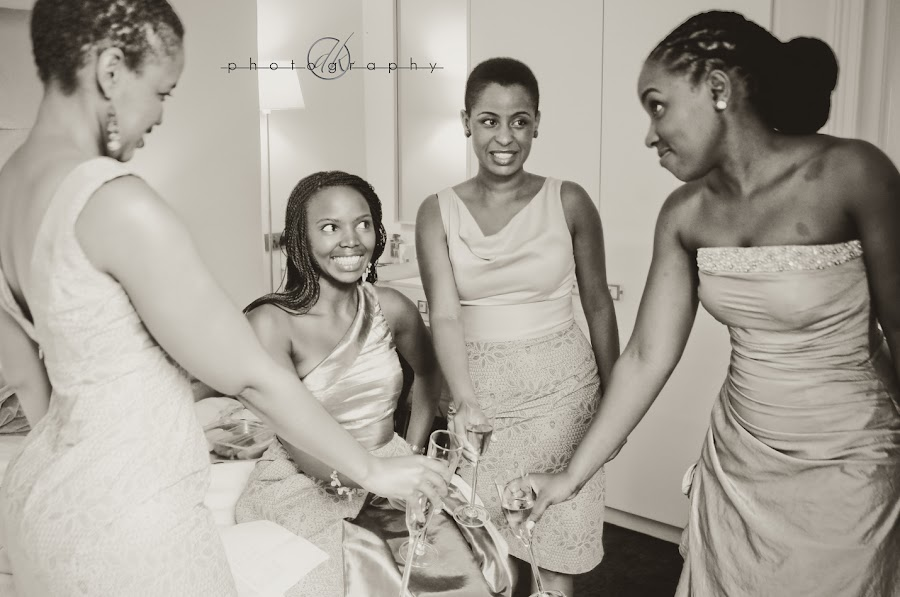 DK Photography T9 Thato & Karl's Wedding in Round House  Cape Town Wedding photographer