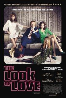 Giá Trị Của Tình Yêu - The Look Of Love