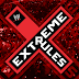 WWE Extreme Rules 2015 : ma revue
