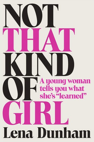 https://www.goodreads.com/book/show/20588698-not-that-kind-of-girl?ac=1