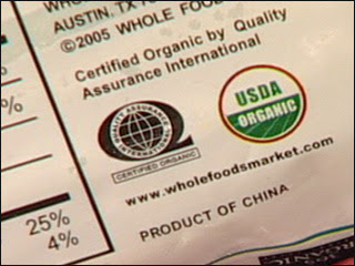lawsuit: whole foods 'organic' china veggies from polluted prisons