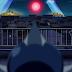 Yu-Gi-Oh! ARC-V - Episódio 89 Legendado
