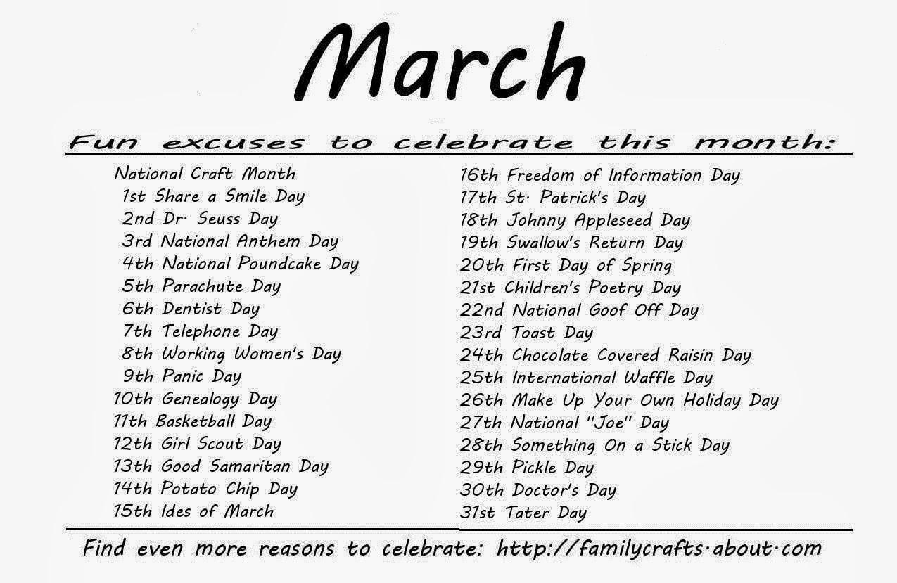 Pin Starfall Calendar on Pinterest