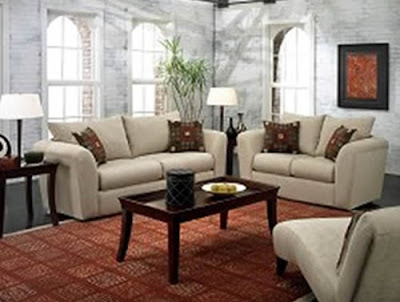 Living Room Sets3