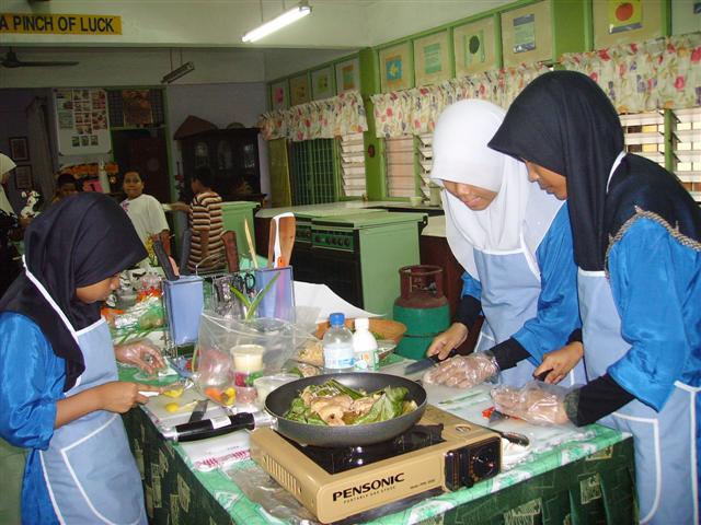 Contoh Berita Bahasa Jawa Terbaru Tentang Kesehatan