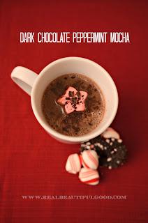 http://www.realbeautifulgood.com/2012/11/dark-chocolate-peppermint-mocha.html