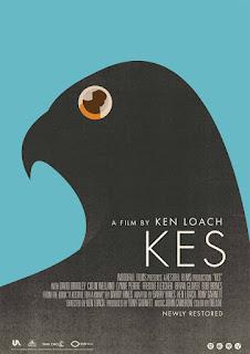 Watch Kes (1969) movie free online
