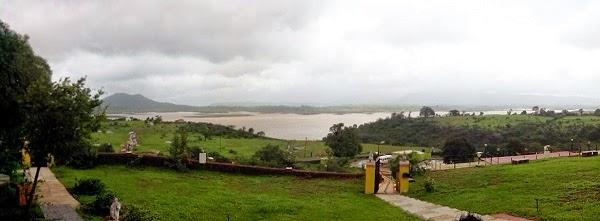 Tourist Places Resorts One Day Picnic Places To Visit Near Pune Mumbai Mohite Farm House
