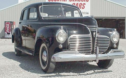 1950 plymouth 4 door sedan 1950 free engine image for for 1941 plymouth deluxe 4 door