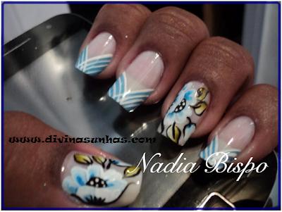 unhas-decoradas-nadiabispo6