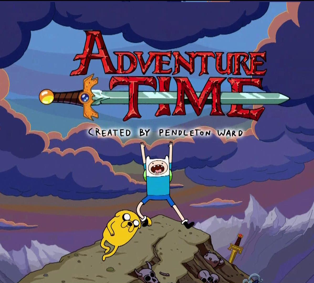 http://4.bp.blogspot.com/-lDLhNQm_w0I/UDrTsSX5jfI/AAAAAAAAM3A/0-v0lXnr3_I/s1600/adventure_time_with_finn_jake1.png