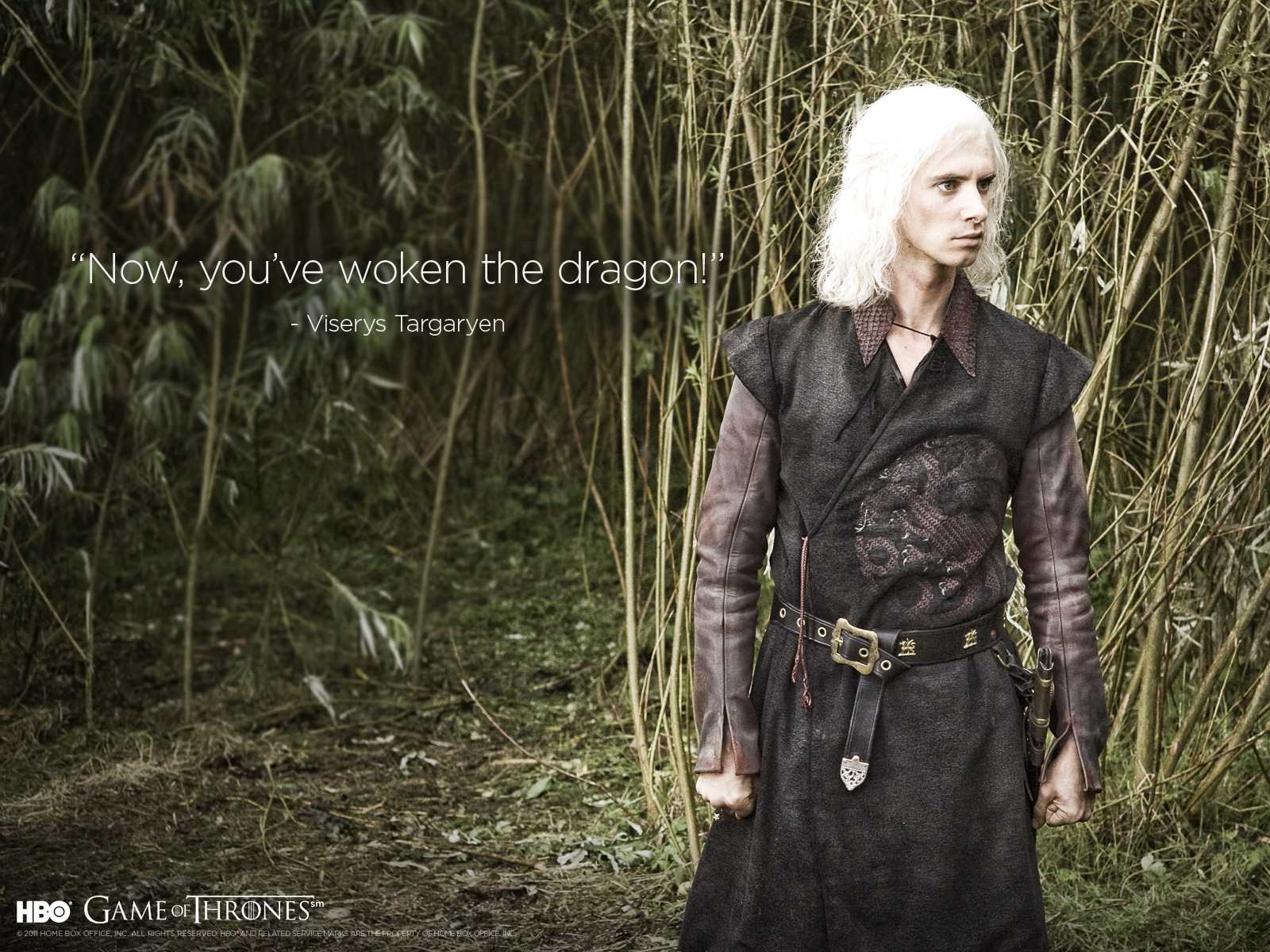 http://4.bp.blogspot.com/-lDMdpFjRFxw/UBMrb2dZmqI/AAAAAAAADUY/1jVoKfM5HVw/s1600/Game-of-Thrones-Wallpapers-40.jpg
