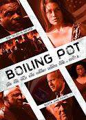 Boiling Pot (2015) ()