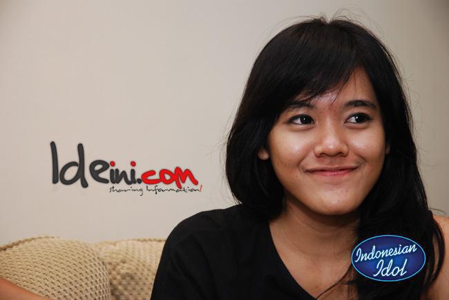 Yang Tereliminasi Di Indonesia Idol 25 Mei 2012, Eliminasi Indonesian Idol 25 Mei 2012, Siapa yang tereliminasi indonesian idol 25 mei 2012