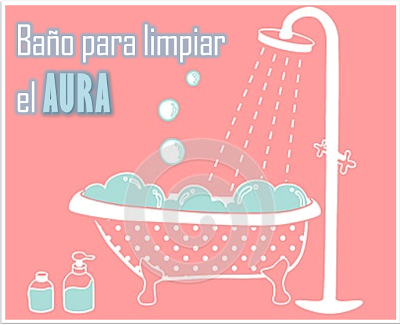 Ba os de descarga eficaz ba o de descarga - Productos para limpiar el bano ...