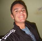 Lucas de Paula