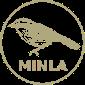 helilab / MINLA