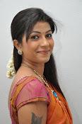 Geethanjali photos at Eluka Mazaka logo-thumbnail-19