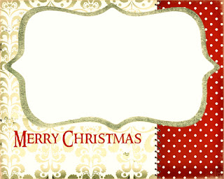 Best Christmas Cards greetings images