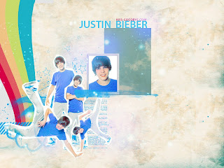 The best wallpapers of justin bieber