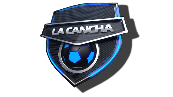 LA CANCHA Program...