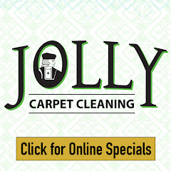 Jolly Carpet Cleaning