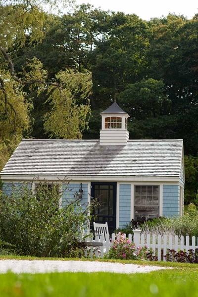 Small Maine Cottage Designs Joy Studio Design Gallery