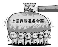 ¿Qué significa o que es el coeficiente de reservas?-diccionario empresarial