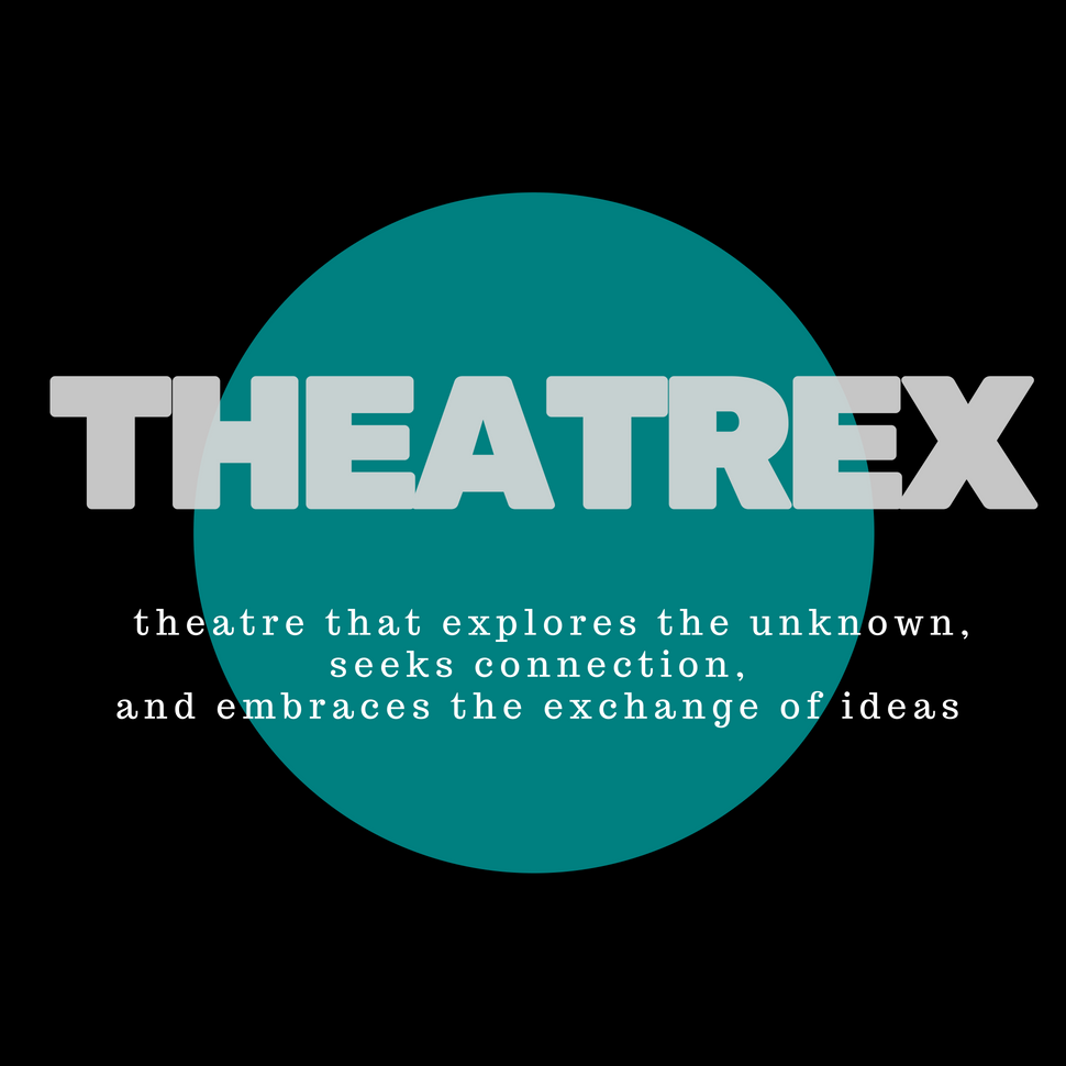 THEATREX