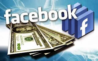 como ganhar dinheiro do facebook, como anunciar no facebook, facebook autosender pro