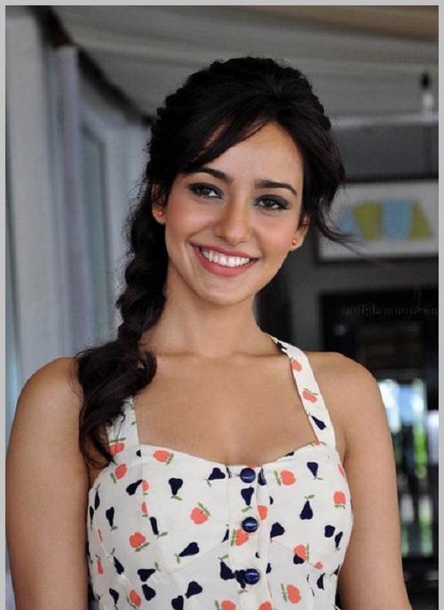 Neha Sharma ,Hottest Bollywood Actress