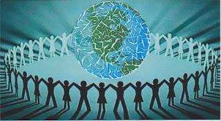Imagenes Dia de la Paz, parte 5