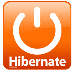 enable-hibernate-option, enable-hibernate-option, enable-hibernate-option, enable-hibernate-option, enable-hibernate-option, enable-hibernate-option, enable-hibernate-option, enable-hibernate-option, enable-hibernate-option, enable-hibernate-option, enable-hibernate-option, enable-hibernate-option, enable-hibernate-option, enable-hibernate-option, enable-hibernate-option, enable-hibernate-option, enable-hibernate-option, enable-hibernate-option, enable-hibernate-option, enable-hibernate-option, enable-hibernate-option, enable-hibernate-option, enable-hibernate-option, enable-hibernate-option, enable-hibernate-option, enable-hibernate-option, enable-hibernate-option, enable-hibernate-option, enable-hibernate-option, enable-hibernate-option, enable-hibernate-option, enable-hibernate-option, enable-hibernate-option, enable-hibernate-option, enable-hibernate-option, enable-hibernate-option, enable-hibernate-option, enable-hibernate-option, enable-hibernate-option, enable-hibernate-option, enable-hibernate-option, enable-hibernate-option, enable-hibernate-option, enable-hibernate-option, enable-hibernate-option, enable-hibernate-option, enable-hibernate-option, enable-hibernate-option, enable-hibernate-option, enable-hibernate-option, enable-hibernate-option, enable-hibernate-option, enable-hibernate-option, enable-hibernate-option, enable-hibernate-option, enable-hibernate-option, enable-hibernate-option, enable-hibernate-option, enable-hibernate-option, enable-hibernate-option, enable-hibernate-option, enable-hibernate-option, enable-hibernate-option, enable-hibernate-option, enable-hibernate-option, enable-hibernate-option, enable-hibernate-option, enable-hibernate-option, enable-hibernate-option, enable-hibernate-option, enable-hibernate-option,