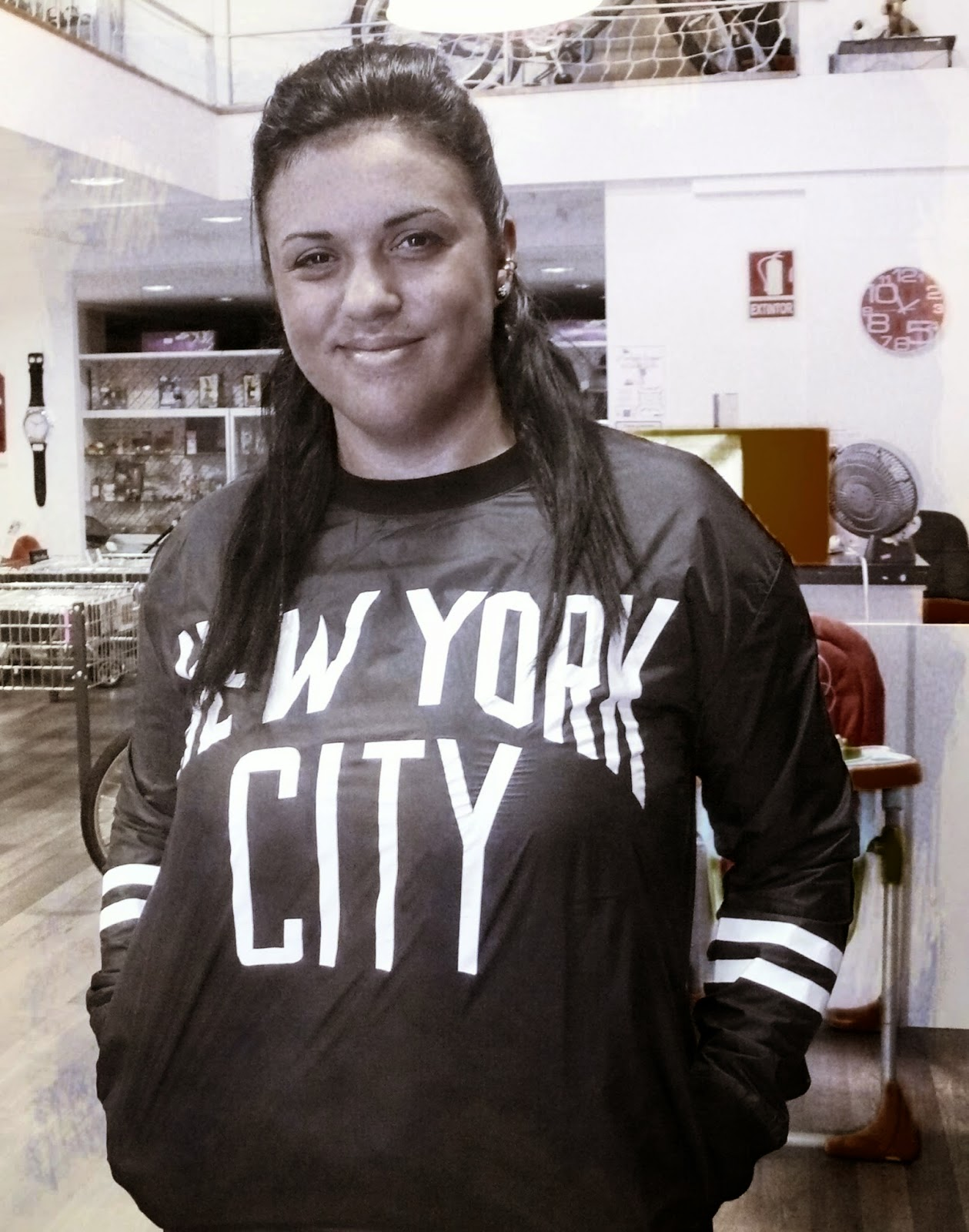 http://www.frontrowshop.com/product/new-york-city-dress?ceid=2283