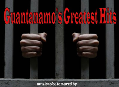 Guantanamo's Greatest Hits