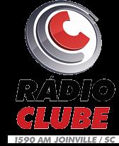 Rádio Clube AM da Cidade de Joinville ao vivo, cobertura completa do JEC
