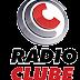 Rádio: Ouvir a Rádio Clube AM 1590 da Cidade de Joinville - Online ao Vivo