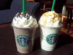 Starbucks !!!!
