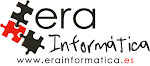 ERA INFORMATICA